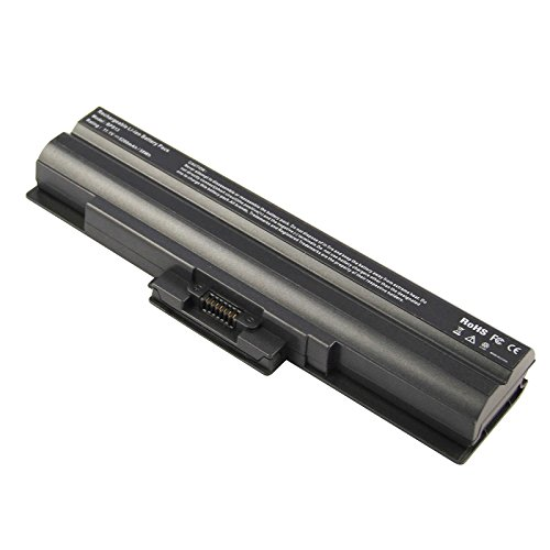 Buy battery sony vaio