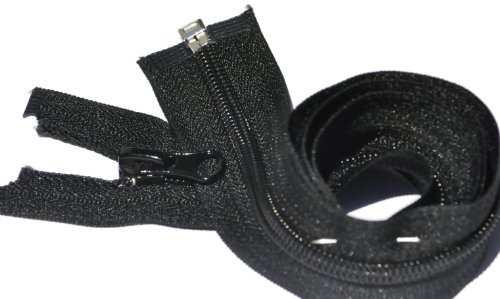ZipperStop Wholesale Authorized Distributor YKK® 27