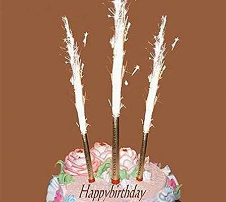 البلعوم مضنية لائق بدنيا فى عيد ميلادك بنايد شموع و نطفى شموع 537718 Org