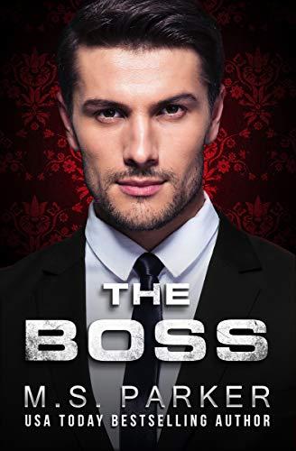 99¢ - The Boss