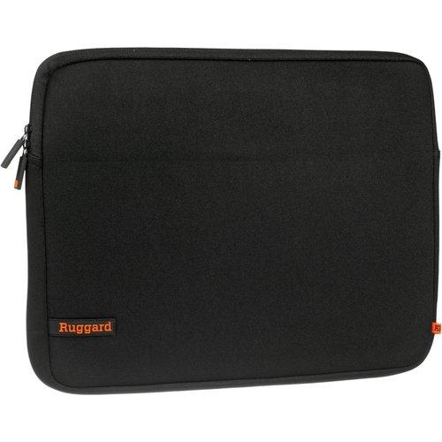 "Ruggard 15"" Ultra Thin Laptop Sleeve"