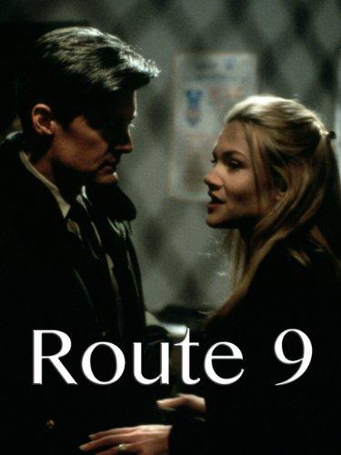 Route 9 Film