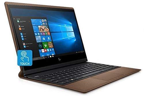 HP Spectre Folio 13-AK0015NR (Cognac Brown) - Intel Core i7-8500Y 1.50GHz -...