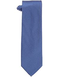 Men's Striped Ties