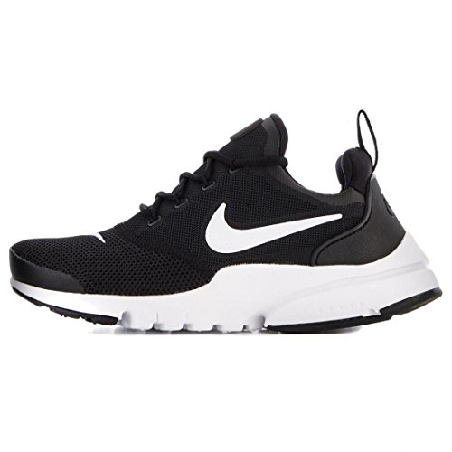 3d32bcebe97f Galleon - NIKE Presto Fly GS Running Trainers 913966 Sneakers Shoes (UK 4.5  Us 5Y EU 37.5
