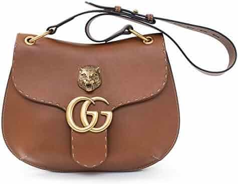 7b853052059d Shopping Browns - Crossbody Bags - Handbags & Wallets - Women ...