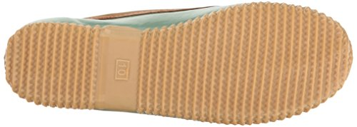 Chooka Womens Ballet Flat Savage