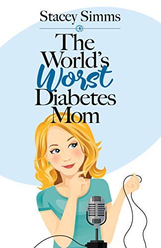 video de la canción de diabetes mom