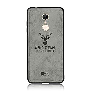 Amazon.com: Cloth Deer Redmi: Cell Phones & Accessories