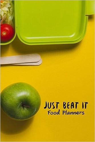online food planner