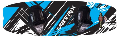 Hydroslide Wakeboarding Fins Wakeboarding Equipment - 1
