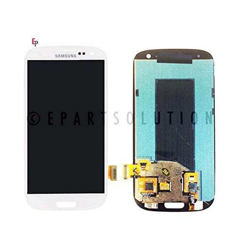 Buy galaxy s3 lcd assembly