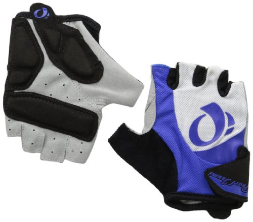 Pearl Izumi - Ride Women's Select Gloves