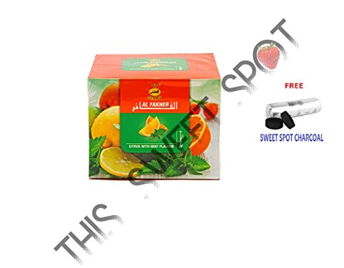 al-fakher-citrus-with-mint-1kg