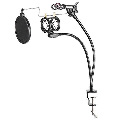 Neewer Microphone Internet Karaoke Recording product image