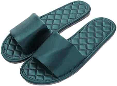 f0f6760056f6 Shopping Green or Multi - Slippers - Shoes - Men - Clothing, Shoes ...