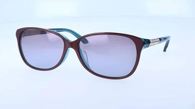 Swarovski Sunglasses Sk0083 71T-60-15-140 Gafas de Sol ...