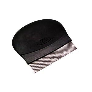 MiracleCoat Flea Comb 67