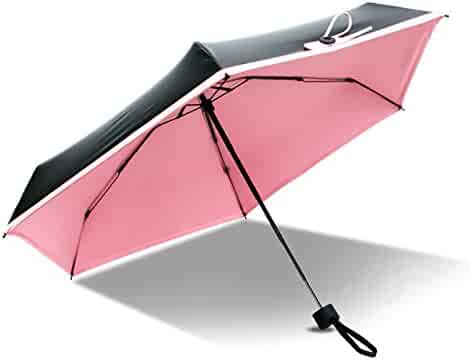 059812125412 Shopping Ivory or Pink - Umbrellas & Shade - Patio Furniture ...