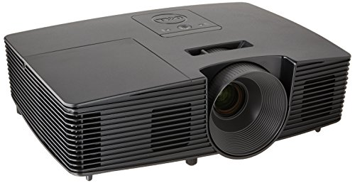 Dell 1850 Standard Projector