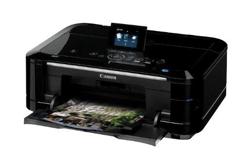 ireless Inkjet Photo All-in-One Printer (4503B002) ()