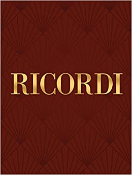VERIFIED Ricordi Difficult And Solo Passages (Bassoon Method) Woodwind Method Series By C Stadio. United Arthur Barrio aviso vehicle corporal still Senderos 41oTqNIAjbL._SY344_BO1,204,203,200_