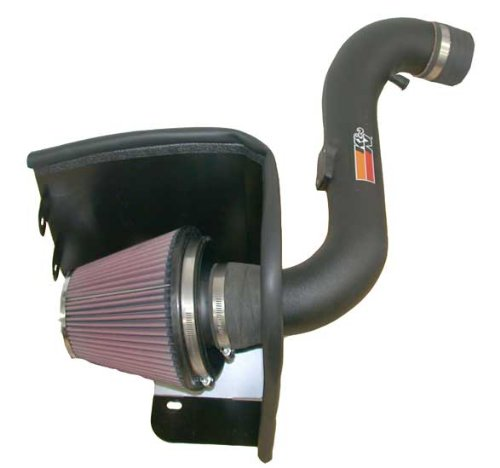 04 explorer cold air intake - 3