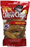 Rawhide Express Hickory Chips, 1 Count, One Size