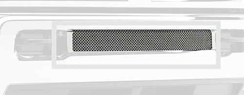 T-Rex 45452 Sport Bumper for Dodge Ram T-REX Grilles