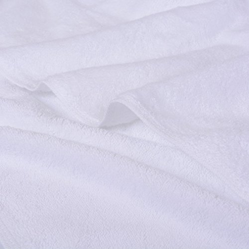 [해외]럭셔리 호텔 코튼 900 GSM 3PCS 목욕 타월 세트, 1 목욕 타올, 1 핸드 타올 & amp; /Luxury Hotel Cotton 900 GSM 3PCS Bath Towels Sets;1 Bath To