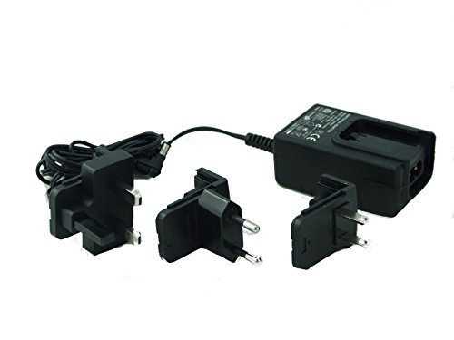 Millennium ChessGenius & Chess Genius Pro, Model M810 & M812 - Electrical Transformer AC Power Supply Source Adapter Adaptor -