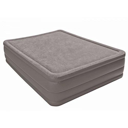 CosyForm AxiPop - Colchón hinchable (eléctrico, 2 plazas ...