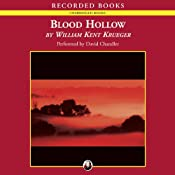 Blood Hollow | William Kent Krueger