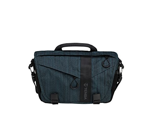 Dna Leather Bags - 2