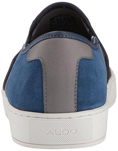 Mens Size Vicien 13 Blue US Aldo 1016611 M D RSOqwnddgx