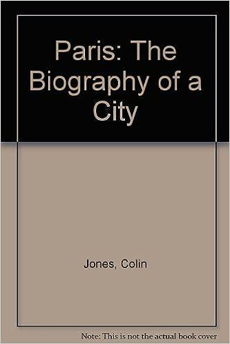 by Jones, Colin