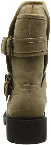 Rocket sand Bottes heirloom Glenn Natural Femme Dog Beige 7vWCA7z