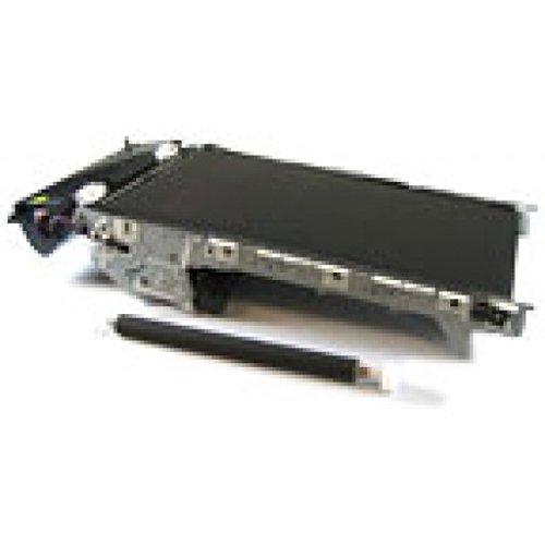 Primera 74214 Image Transfer Unit Maintenance Kit