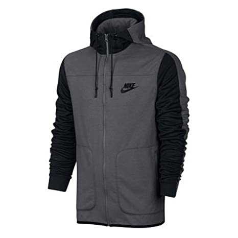 Nike Felpa Advance 15 9d8c1086ce28