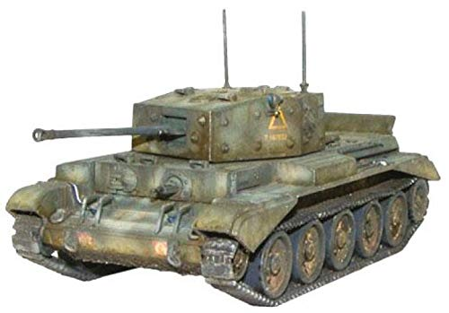 Buy ww2 6th armored