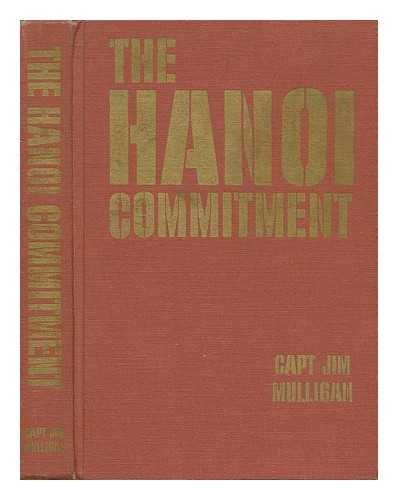 Hanoi Commitment