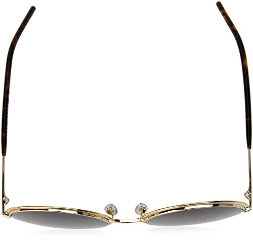 11 Sf brwn Jacobs Sonnenbrille gold Dkhavna Marc Dorado marc s wC1B7txq
