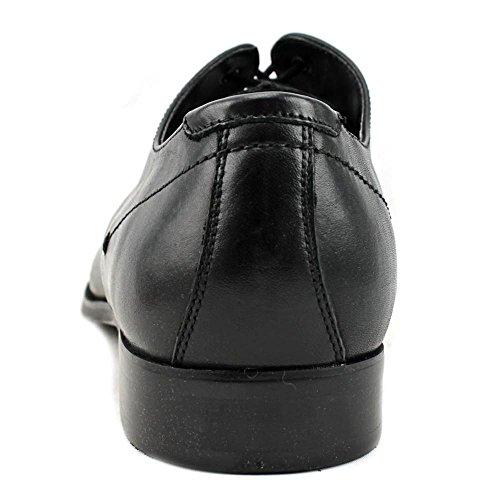 Aldo Ciandrello Piel Zapato