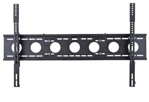 "Mount Plus 1153T LCD Tilt Wall Mount for Pioneer Kuro 50"" 60"" Plasma tv PRO-151FD PRO-111FD PRO-141FD PRO-101FD PDP-6020FD"