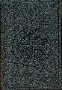 The Holy Bible - Douay Rheims - Illustrated - Douay Rheims Bible