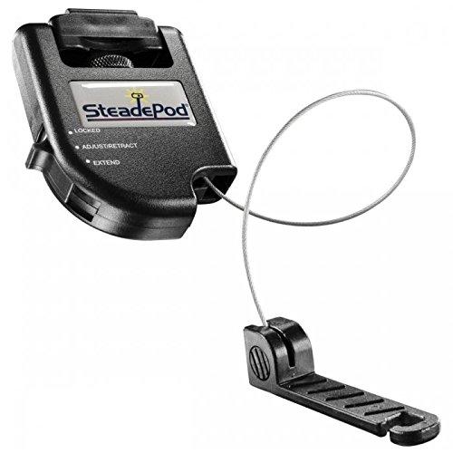 Camera Steadying Pod SteadePod 18489
