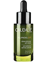 Caudalie Polyphenol C15 Anti-Wrinkle Defense Serum-30 ml