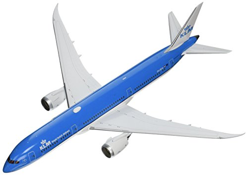 Gemini200 KLM 787-9 Airplane Model (1:200 Scale), used for sale  Delivered anywhere in USA