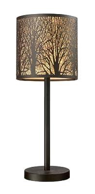Elk Lighting Table 31072/1