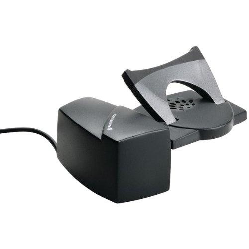 Genuine Plantronics Handset Lifter HL10 Savi Headsets CS50 CS55 CS60 CS70 ()